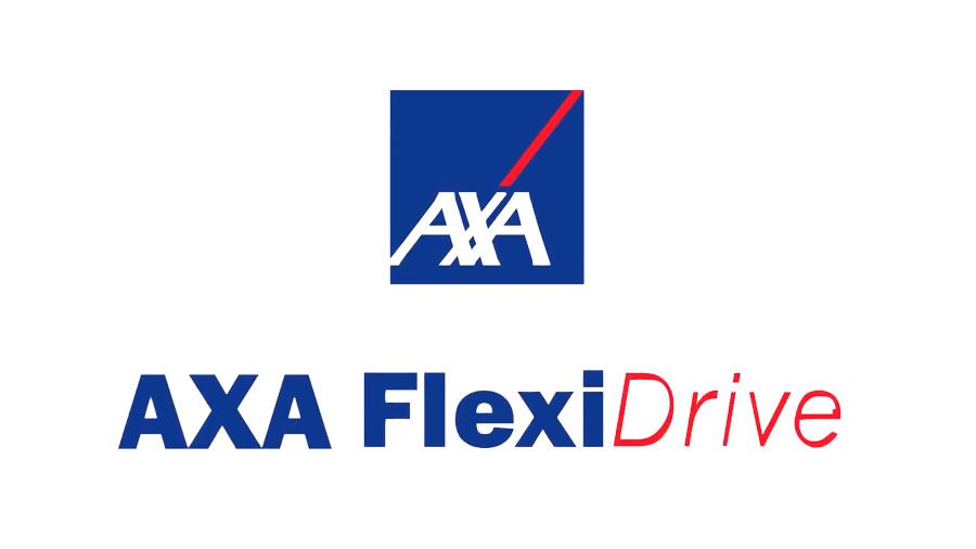 Axa Affin Car Insurance Contact