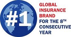 Global insurance branch